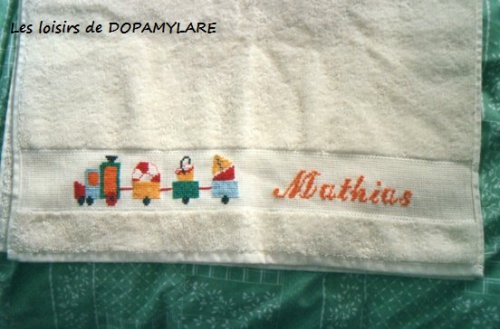 SERVIETTE MATHIAS.jpg